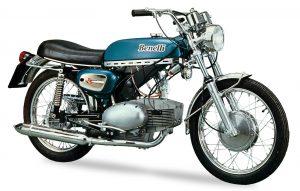 250 sport special 1972