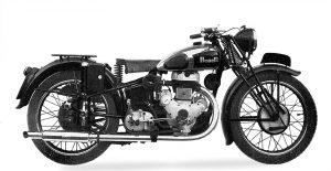 500 VLC 1940