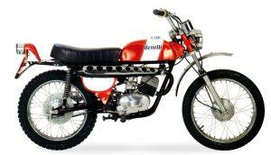 90 trial 1972
