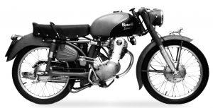 leoncino 125 4T Sport 1956