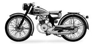 letizia 98 1 1940-2