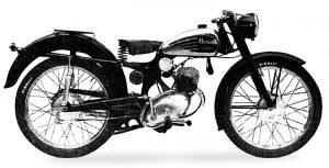 letizia 98 2 1950-2