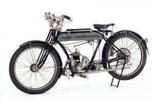 motoleggera 125 1925DSCF0274m