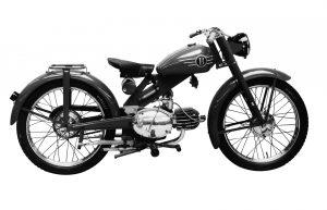 1950-B98 balestrino