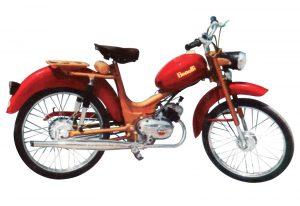 49 cc export