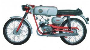 49 cc export special