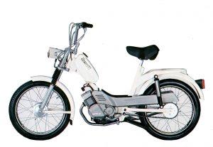 export 3V '78 ben