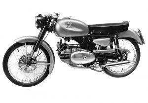 motobi spring lasting 200lusso