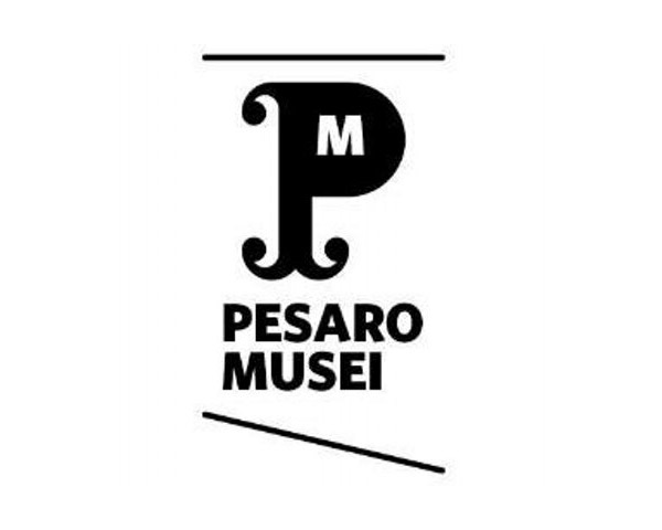 Pesaro Musei