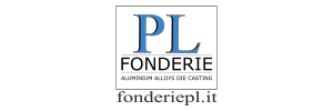 pl fonderie