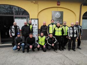 Motoraduno Frontone (28-01-18) 001