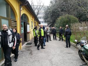 Motoraduno Frontone (28-01-18) 002