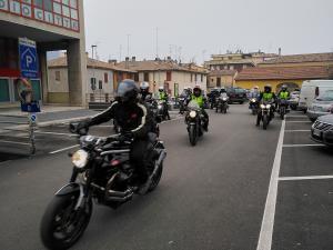 Motoraduno Frontone (28-01-18) 016