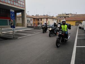 Motoraduno Frontone (28-01-18) 017