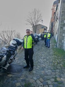 Motoraduno Frontone (28-01-18) 022