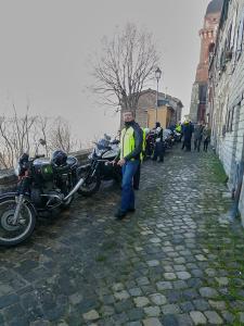 Motoraduno Frontone (28-01-18) 023