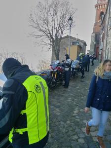 Motoraduno Frontone (28-01-18) 024
