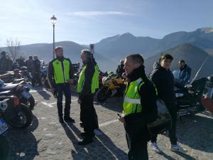 Motoraduno Frontone (28-01-18) 026