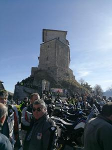 Motoraduno Frontone (28-01-18) 027
