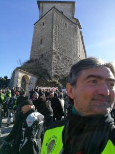 Motoraduno Frontone (28-01-18) 028