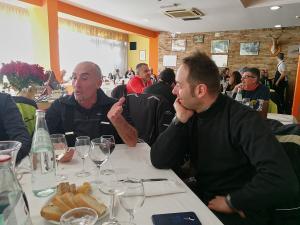 Motoraduno Frontone (28-01-18) 034