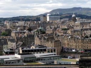 Motoclub Scottish Raid 2018 033