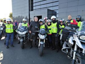 Motoclub Scottish Raid 2018 053