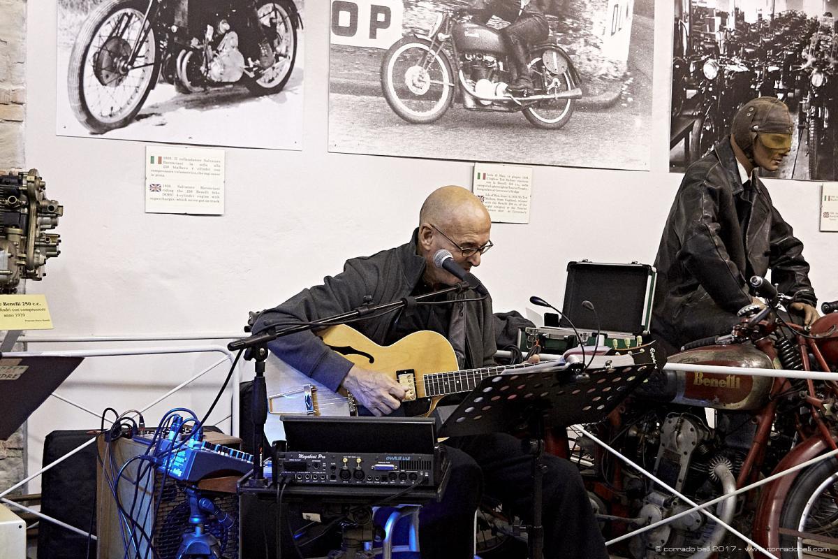 notte bianca motoclub (24-11-17) 002