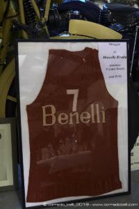 Cena Old Basket Pesaro (officine Benelli 30-01-2019) 010