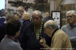 Cena Old Basket Pesaro (officine Benelli 30-01-2019) 013