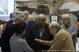 Cena Old Basket Pesaro (officine Benelli 30-01-2019) 014
