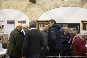 Cena Old Basket Pesaro (officine Benelli 30-01-2019) 017