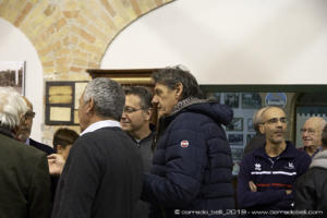 Cena Old Basket Pesaro (officine Benelli 30-01-2019) 018