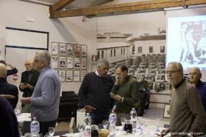 Cena Old Basket Pesaro (officine Benelli 30-01-2019) 025