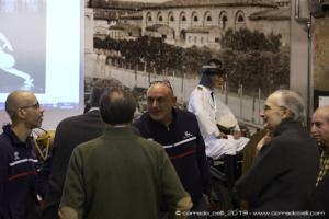 Cena Old Basket Pesaro (officine Benelli 30-01-2019) 029