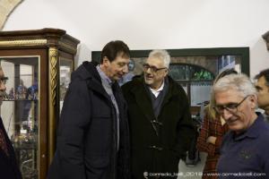 Cena Old Basket Pesaro (officine Benelli 30-01-2019) 035
