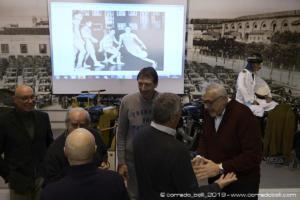 Cena Old Basket Pesaro (officine Benelli 30-01-2019) 038