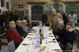 Cena Old Basket Pesaro (officine Benelli 30-01-2019) 044