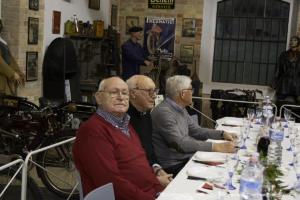Cena Old Basket Pesaro (officine Benelli 30-01-2019) 045