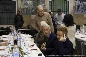 Cena Old Basket Pesaro (officine Benelli 30-01-2019) 046