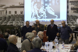 Cena Old Basket Pesaro (officine Benelli 30-01-2019) 047