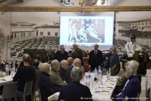 Cena Old Basket Pesaro (officine Benelli 30-01-2019) 048