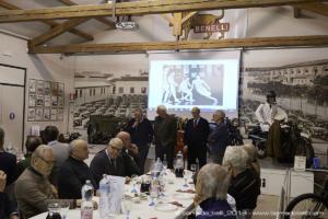 Cena Old Basket Pesaro (officine Benelli 30-01-2019) 050