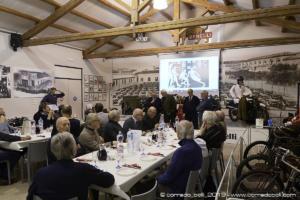 Cena Old Basket Pesaro (officine Benelli 30-01-2019) 051