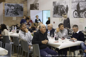 Cena Old Basket Pesaro (officine Benelli 30-01-2019) 052