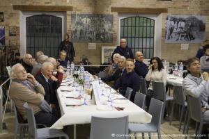 Cena Old Basket Pesaro (officine Benelli 30-01-2019) 053