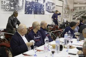 Cena Old Basket Pesaro (officine Benelli 30-01-2019) 055