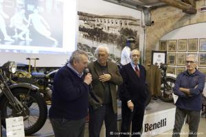Cena Old Basket Pesaro (officine Benelli 30-01-2019) 056
