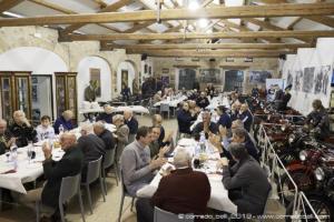 Cena Old Basket Pesaro (officine Benelli 30-01-2019) 057