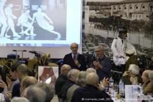 Cena Old Basket Pesaro (officine Benelli 30-01-2019) 065